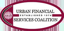 URBAN FINANCIAL SERVICES COALITION